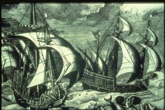 Bild Nr. 1379 - 386 mal gesehen