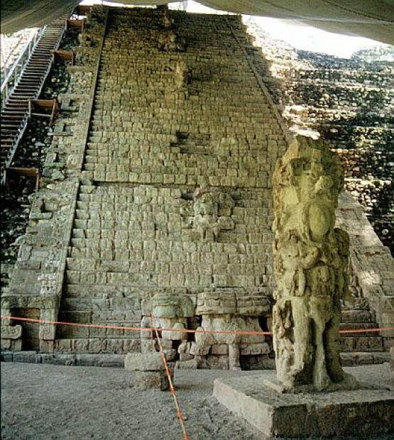 Bild Nr. 1690 - 392 mal gesehen
