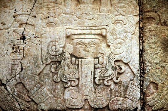 Bild Nr. 1703 - 290 mal gesehen