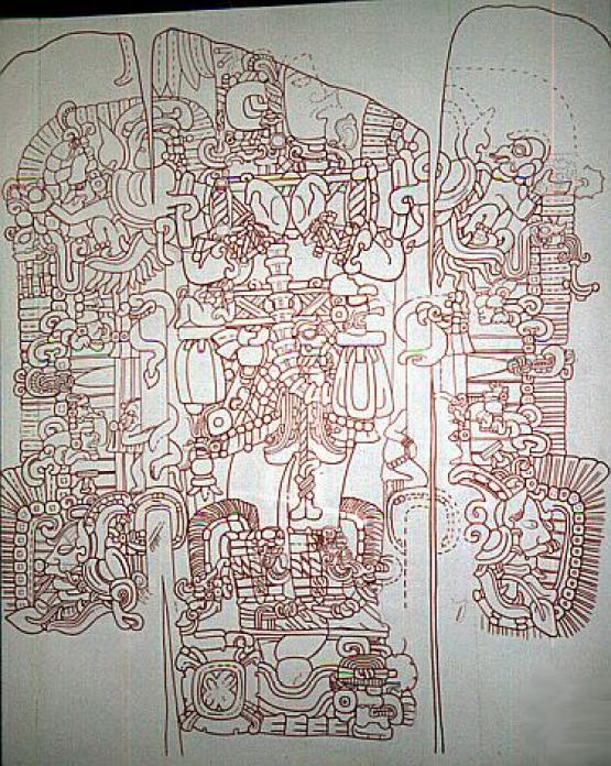 Bild Nr. 1708 - 344 mal gesehen