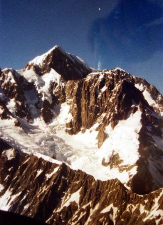 Bild Nr. 18194 - 149 mal gesehen
