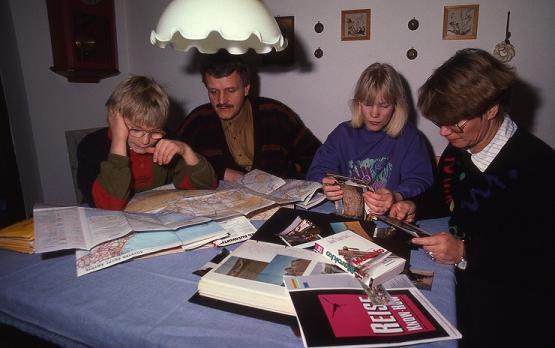 Bild Nr. 19832 - 238 mal gesehen