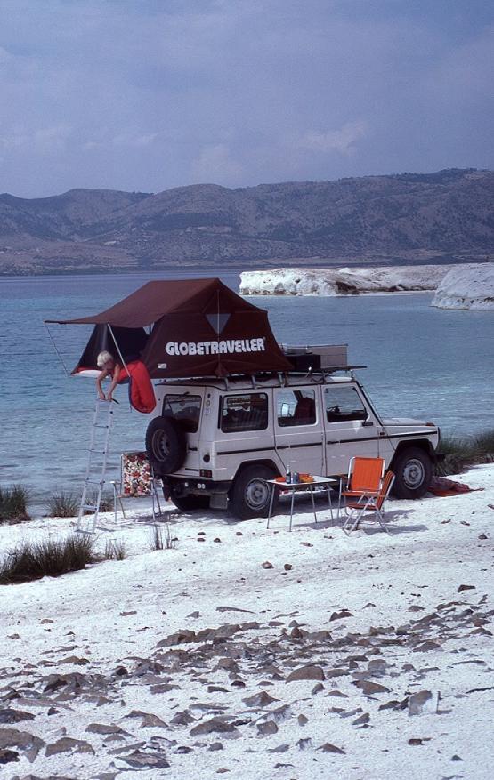 Bild Nr. 19836 - 251 mal gesehen