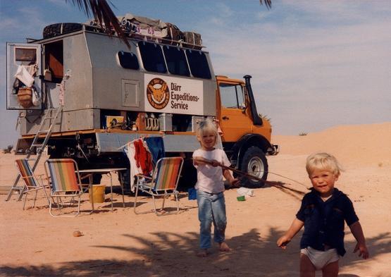 Bild Nr. 19844 - 229 mal gesehen