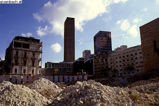 Bild Nr. 19976 - 270 mal gesehen