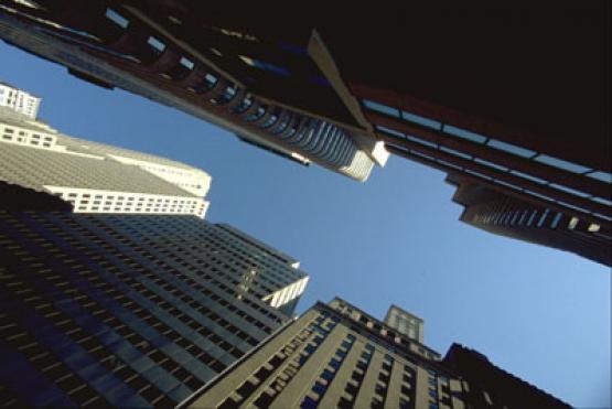 Bild Nr. 20093 - 170 mal gesehen