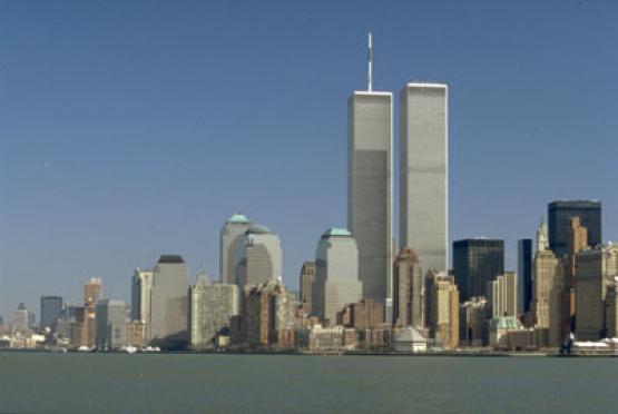 Bild Nr. 20101 - 156 mal gesehen