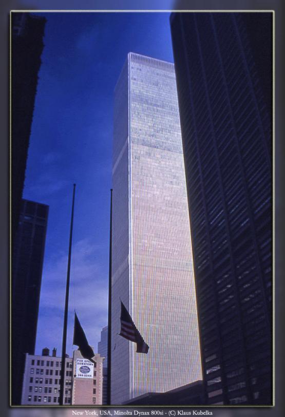 Bild Nr. 20109 - 213 mal gesehen