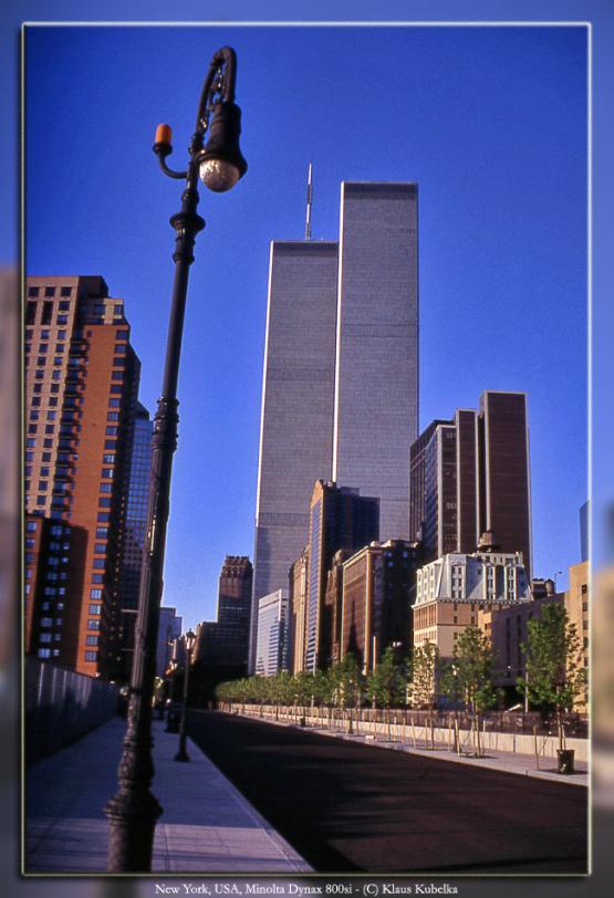 Bild Nr. 20113 - 207 mal gesehen