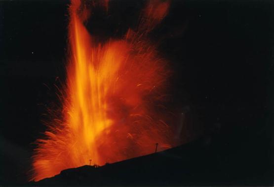 Bild Nr. 24076 - 1971 mal gesehen
