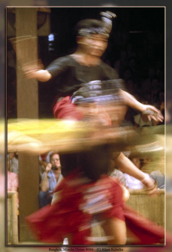 Bild Nr. 6232 - 196 mal gesehen